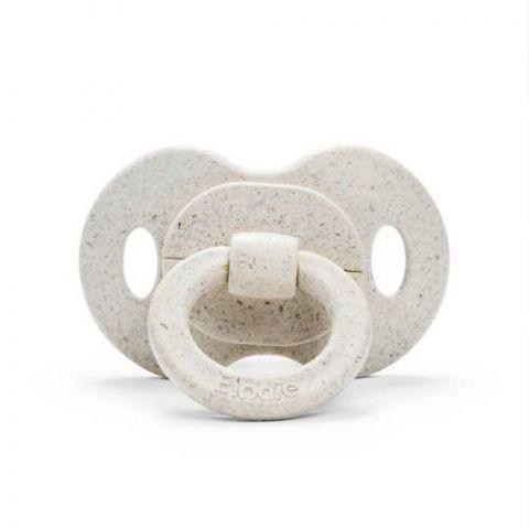 smoczek silikonowy  dla niemowlaka 3+