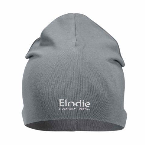 Elodie Details - Czapka Niebieska Tender Blue 0-6 m-cy