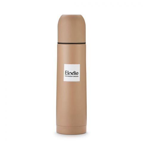 Elodie Details - Termos utrzymujący temperaturę 6h - Faded Rose