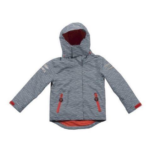 kurtka dla dzieci nieprzemakalna