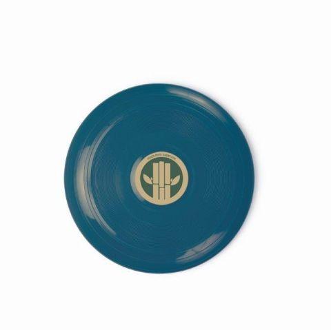 frisbee dla dziecka z bioplastiku