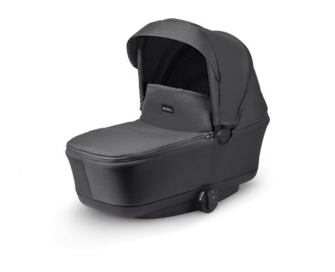 czarna gondola do wózka magicfold