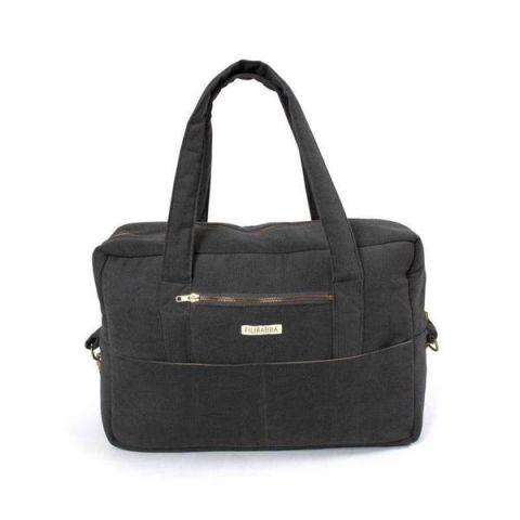 torba dla mamy filibabba