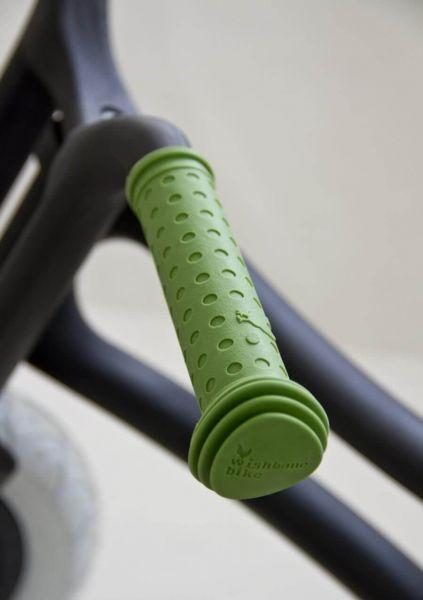 Wishbone Nakładki na rączki 2szt. zielone
