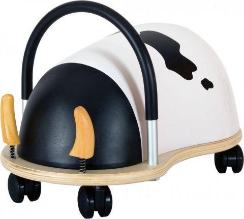 Jeździk Wheely Bug mała Krowa