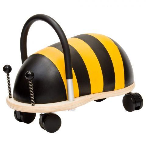Jeździk Wheely Bug duża pszczoła
