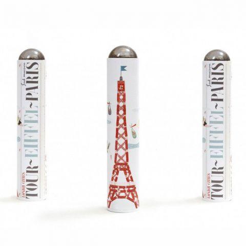 Kalejdoskop dla dzieci Paryż LONDJI