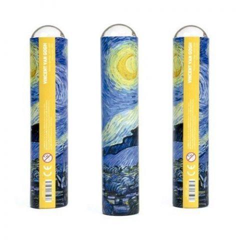 Kalejdoskop dla dzieci Van Gogh Starry Night LONDJ