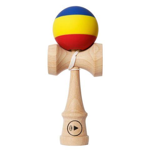 Kendma Play Grip II - R Special