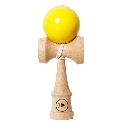 Kendama zabawka zręcznościowa - Play Pro II