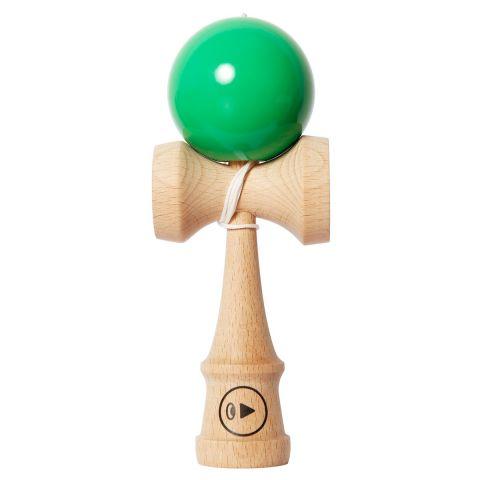 Kendama - Japońska zabawka zręcznościowa Play Pro II