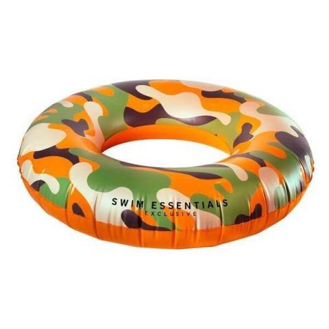 koło do pływania dla dziecka moro