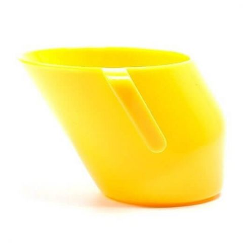 Kubeczek Doidy Cup - słoneczny