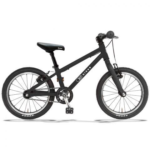 Lekki rower dziecięcy 16 cali Kubikes 16 MTB