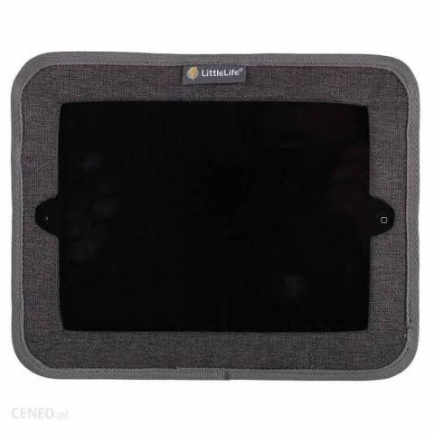 LittleLife Uchwyt na tablet, iPad do samochodu