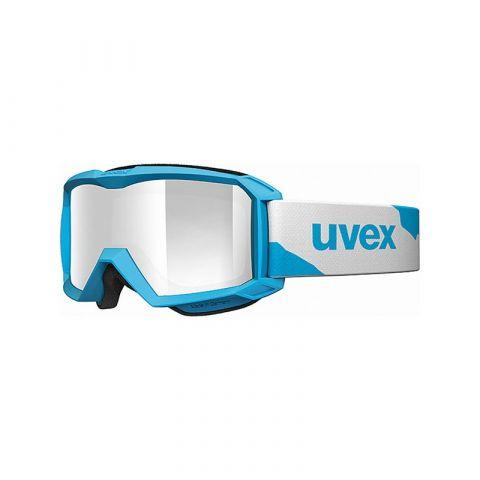 Uvex gogle Flizz LM ICEBLUE MAT