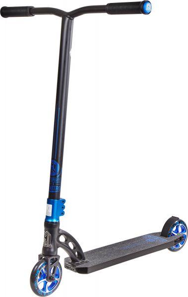 MGP Hulajnoga wyczynowa MADD VX7 Nitro niebieska