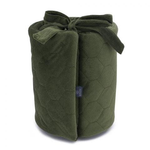 Makaszka VELVET ochraniacz khaki