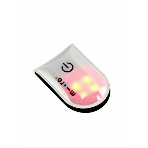 Micro światełko na magnes Light magnet