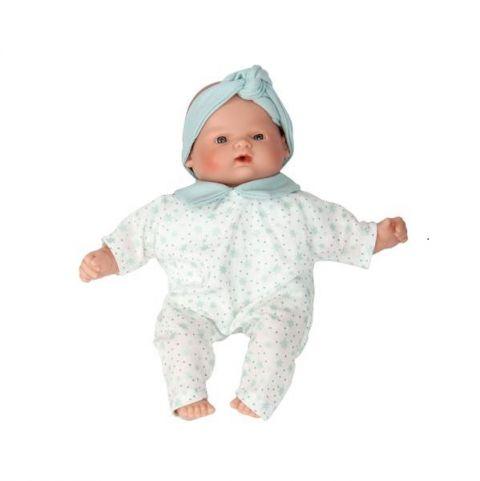 miękka lala dla dziecka 26 cm