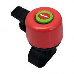 Melon mini dzwonek Bellinos rainbow czerwony