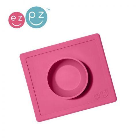 miseczka silikonowa dla dziecka