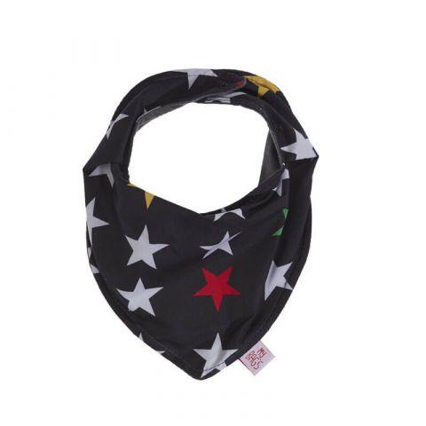 My Bag's Bandana My Sweet Dream's My Star's black