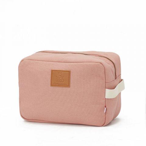 My Bag's Kosmetyczka