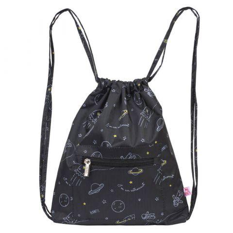 My Bag's Plecak worek XS