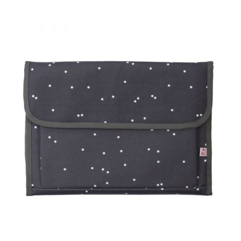 My Bag's Przewijak