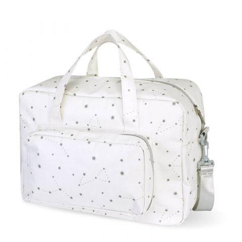 My Bag's Torba Maternity Bag Constellations