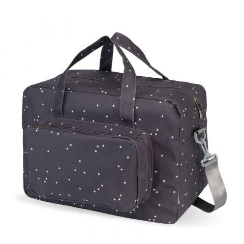 My Bag's Torba Maternity Bag Mini Star's