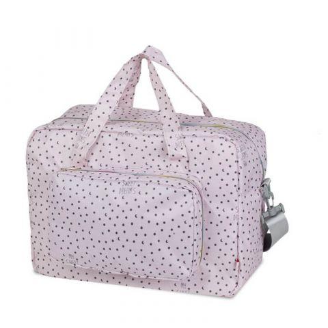 My Bag's Torba Maternity Bag My Sweet Dream's
