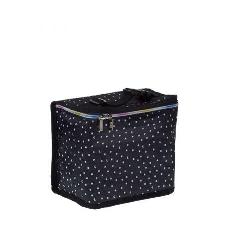 My Bag's Torba termiczna Picnic Bag My Sweet Dreams black