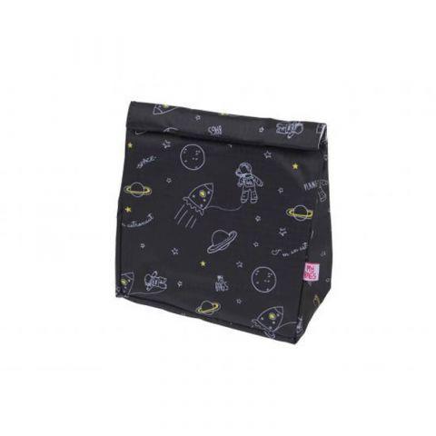 My Bag's Torebka Snack Bag Cosmos