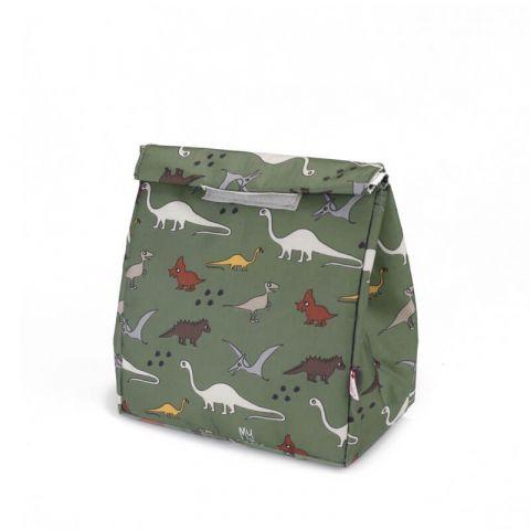 My Bag's Torebka Snack Bag Dino's