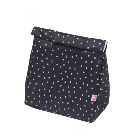 My Bag's Torebka Snack Bag My Sweet Dream's