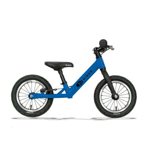 "Rower KUbike 12"" | niebieski"
