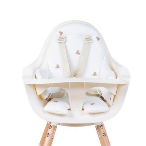 ochraniacz na krzesełko do karmienia