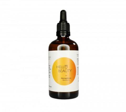 naturalne olejki pielęgnacyjne dla kobiet Lullalove