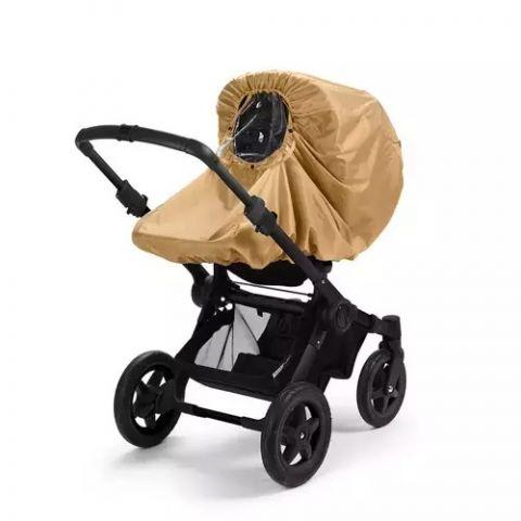 Osłona przeciwdeszczowa na wózek Elodie Details