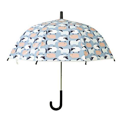 parasolka dla dzieci petit Jour