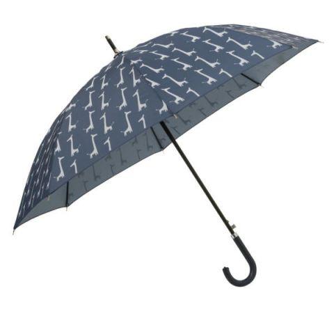 Parasolka dziecięca  żyrafa Fresk