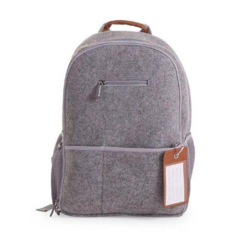 plecak dla rodziców childhome