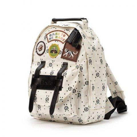 Dziecięcy plecak do przedszkola BackPack MINI Elodie Details