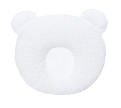 Poduszka ortopedyczna Candide P'tit Panda