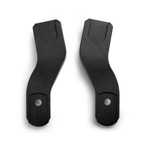 Adapter do fotelika samochodowego MONDO elodie details