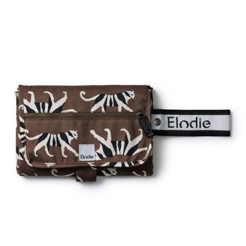 Przewijak podróżny dla niemowlaka Elodie Details