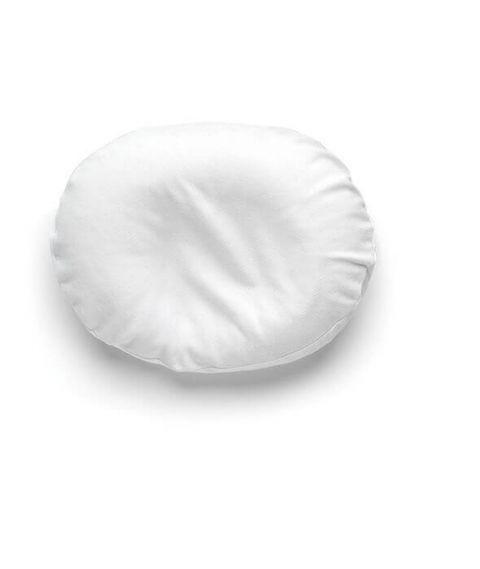 Quaranta Settimane Bio Poduszka Korekcyjna biała