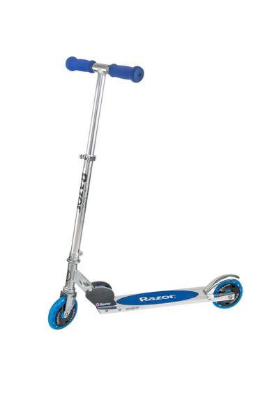 Razor Hulajnoga A125 Scooter GS